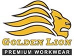 Golden Lion Workwear