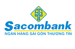 Logo customer Su Tu Vang
