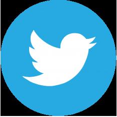 Share lên Twitter