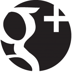 Share lên Google+