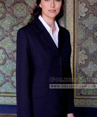 Áo vest công sở nữ