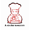 Logo customer Su Tu Vang