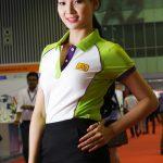 Áo thun đồng phục cao cấp dành cho công ty chuyên nghiệp